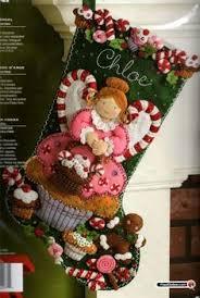 best christmas stockings. Interesting Best Christmas Stocking In Best Stockings