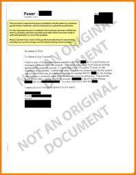 santander payoff santander consumer usa phone number resume examples