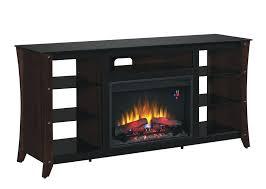 electric fireplace spectrafire