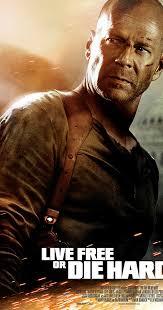 <b>Live Free</b> or Die Hard (2007) - IMDb