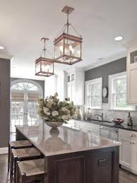 full size of pendant lights lighting with matching chandelier pattern two squar boxs beautiful decorations modern