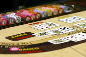 6 Easy Steps How To Choose An Online Casino In 2021