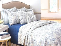 navy blue toile duvet cover blue toile bedding ikea dorma blue toile quilted throw dusk blue toile quilt by williamsburg