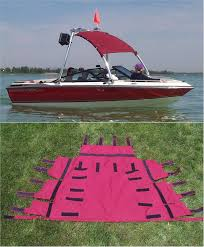 do it yourself wakeboard towers and accessories check out todds frameless bimini
