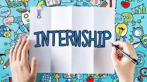 privacy law internships teachprivacy