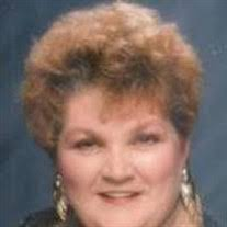 Bonnie L. Welty Obituary - Visitation & Funeral Information