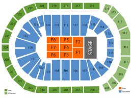 Infinity Center Duluth Seating Chart Rare Infinite Energy Center Concert Seating Infinite Energy