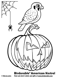 further Free Downloads  page 4  < Categories   Birdorable Blog as well Fun Downloads   Activity Pages at Birdorable together with 100  ideas Bluebird Coloring Page on gerardduchemann besides Canary coloring pages  Download and print Canary coloring pages additionally Coloring Pages  page 4  < Categories   Birdorable Blog additionally Christmas Coloring Fun  in Coloring Pages  Holidays moreover Coloring Pages  page 4  < Categories   Birdorable Blog furthermore Cute Bird Coloring Pages Many Interesting Cliparts as well 100  ideas Cute Bird Coloring Pages on gerardduchemann furthermore . on cute bird coloring pages by birdorable free downloads page four new in home doing something birds