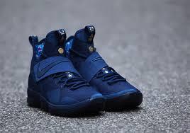 lebron shoes 14 2017. nike lebron 14 \u201cagimat\u201d lebron shoes 2017 2