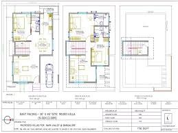 full size of house plan for 30x50 north facing building plans site east south best ing