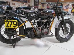 1928 harley davidson jd twin cam flat tracker for sale on 2040 motos