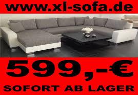 Wwwxl Sofade Sofa Lagerverkauf Sofa Couch Sofa