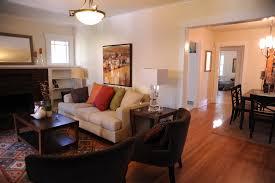 image feng shui living room paint. feng shui painting u2013 what and where image living room paint