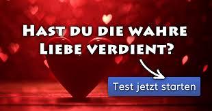 Sprüche Für Wahre Liebe Liebessprüche 250 Süß Emotional