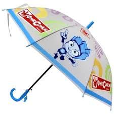 <b>Зонты</b> для детей — отзывы покупателей на Яндекс.Маркете