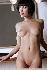 Short Haired Women Naked Fappening Private
