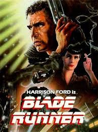 Strani Filmovi   Gledanja: 120   Downloads: 50   Added by: raso   Date: 2011-06-26   Comments ... - bladerunner