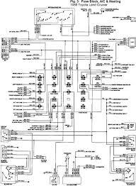 toyota land cruiser radio wiring diagram gooddy org fj cruiser audio wiring diagram at Fj Cruiser Radio Wiring Harness