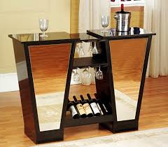 home bar furniture australia. home bar furniture plans australia t