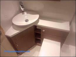 bathroom modern sinks. Modern Sink Vanity Fresh Home Bathroom Sinks Luxury Cabinets