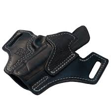 s s leatherworks rmr holster