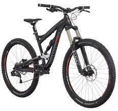 2015 Diamondback Mission 2 27 5 Bike Reviews Comparisons
