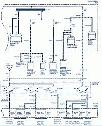 Goulds Jet Pump Wiring Diagram Car Electrical Wiring Diagrams   WIRE in addition Gould Pump Wiring Diagram   Electrical Work Wiring Diagram • likewise Goulds Pumps Wiring Diagram   Product Wiring Diagrams • together with  in addition  as well Goulds Pump Wiring Diagram Beautiful Submersible Water Pump Wiring likewise Goulds Pump Wiring Diagram Best Of Troubleshooting Residential as well Wayne Irrigation Pump Wiring   WIRE Center • likewise Goulds Pump Parts Diagram in Parts For Goulds Pump Model   2Sn1F6D4 besides Wiring Diagram Pressure Switch Well Pump   Wiring Diagram in addition Goulds Pump Wiring Diagram Elegant Set The Water Pump Pressure. on goulds pump wiring diagram