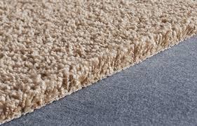pattern carpet install cost