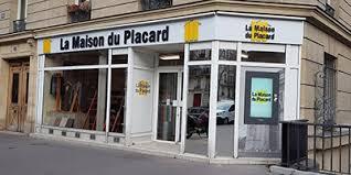 Charming Accès à La Maison Du Placard. Paris 5