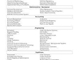 Keywords For Resume Fascinating Keywords In Resume Keywords For Resumes Keywords In Resume Key Words