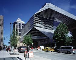 AIA Names 18 Projects as Best New Architecture in US,Perot Museum of Nature  and
