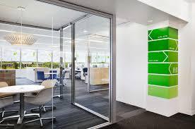 office design and layout. Office Design And Layout A