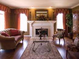 Traditional Decorating For Living Rooms Cottage Living Room Ideas Pinterest Classic Cottage Traditional