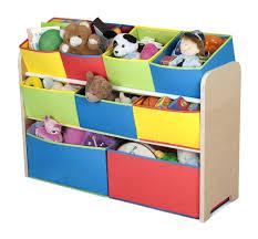 Toys Organizer Ikea Decent Size X Plastic Storage Bins Target Small Laundry  Baby Room Toy Storage