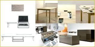 small apartment furniture solutions. Furniture For A Small Apartment Solutions Best Pictures Living E