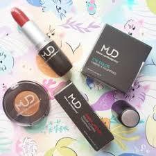 precious about makeup