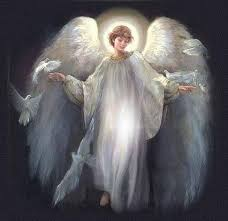 angels images angel of peace wallpaper and background photos