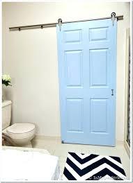 sliding door lock bathroom good bathroom sliding door for painting a bathroom door with painting a sliding door lock bathroom