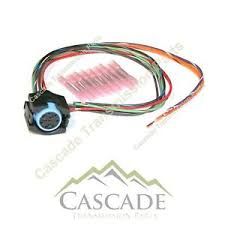 external wire harness repair kit 42re 44re 46re 47re 48re a500 image is loading external wire harness repair kit 42re 44re 46re