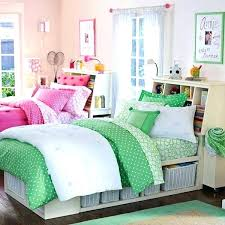 twin beds for teenage girls. Delighful For Lovable Twin Bedroom Ideas Boy Girl Pertaining To Bed  Boys And Girls Rich Teen Beds For Teenage