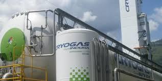 Air Products \u0026 Chemicals, Inc. (APD) - Dividend Aristocrats Part 40: