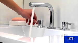 Replace Bathroom Faucet How To Replace Bathroom Faucet Replace Bathroom Faucet Bathroom