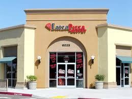 eatza pizza closed 10 reviews buffets 6023 florin rd sacramento ca restaurant reviews phone number yelp