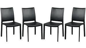 Chaises De Cher Cuisine Table Et Pas 4 Orxecwdb