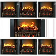 most realistic electric fireplace amaz ith 2017 uk