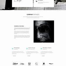 Networking Resume Beautiful Price Sheet Template Awesome Elegant ...
