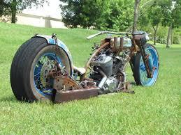bobber 2010 afterhours rat rod for sale 10500 00 bobber motorcycle