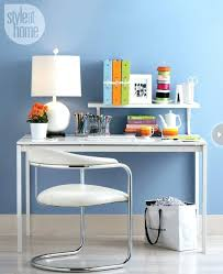 Open space home office Landing Space Office Furniture Home Office Desk Organization Organizing Home Office Home Office Open Plan Office Space Space Office Buzzlike Space Office Furniture Office Desks For Small Spaces Home Office