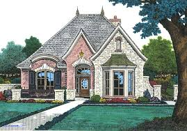 french country house plans beautiful romantic house plans for small french country cottages cottage