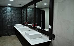 office bathroom decorating ideas. Office Bathroom Designs For Bews2017 Style Decorating Ideas D